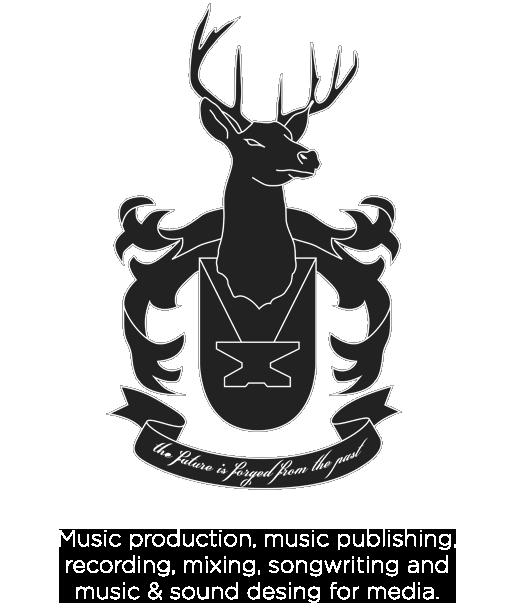 logo_grey_text